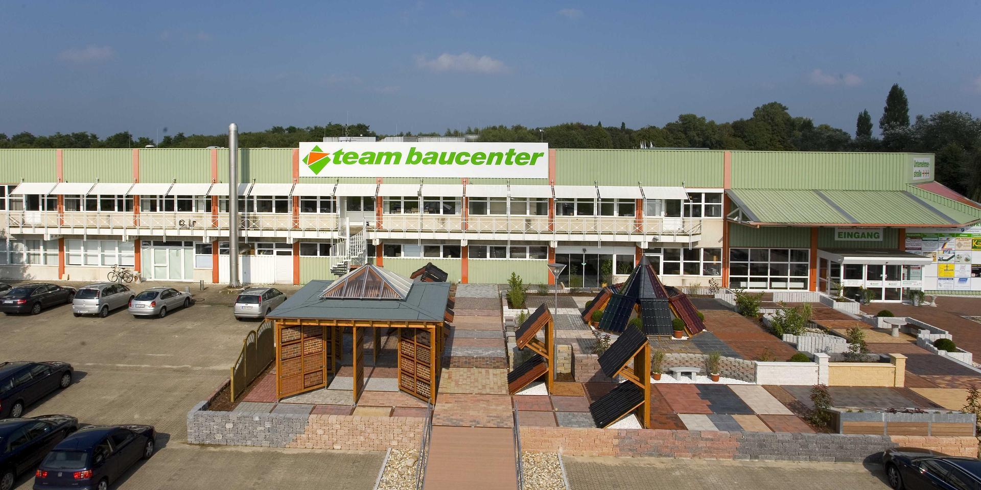 Raumausstatter Stade standort stade team baucenter